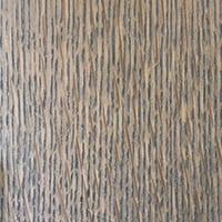 natural grey cerused oak finish for white oak