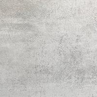 Grey Concrete - GreyCrete Resin Mixture